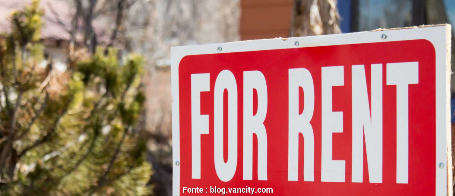 5 Molteni Lettings, Bello 5 Myths About Renting In, Good Money By Vancity