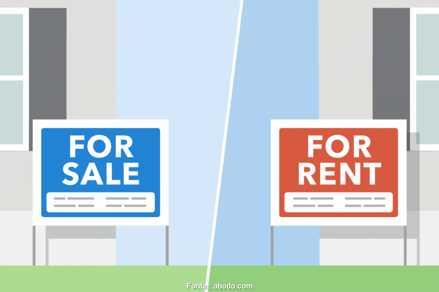 5 Molteni Lettings, Magnifico Rent, Buy: 5 Reasons, Should Considering Renting, ABODO
