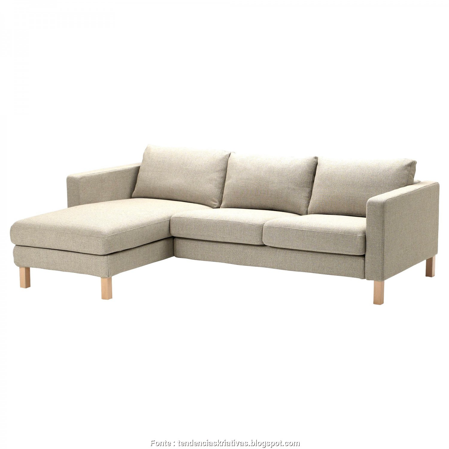 Arild Dormeuse Ikea, Originale Ikea Sofa, Parts Unique 25, Ikea Chaise Lounge Chair Uk Design