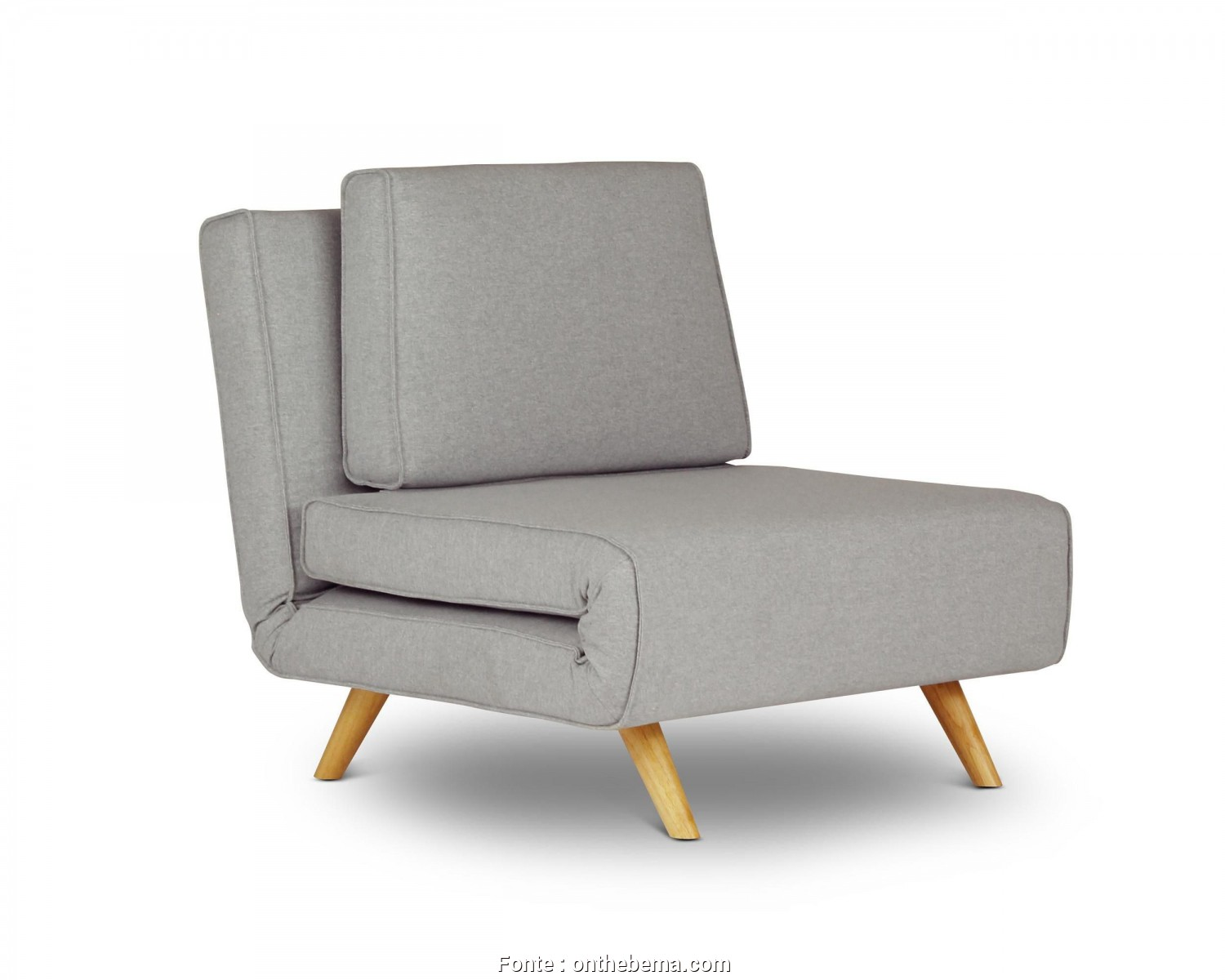 Asarum Ikea, Migliore Ikea Sofa, Single Best Chair Beds To, Or Sleep In
