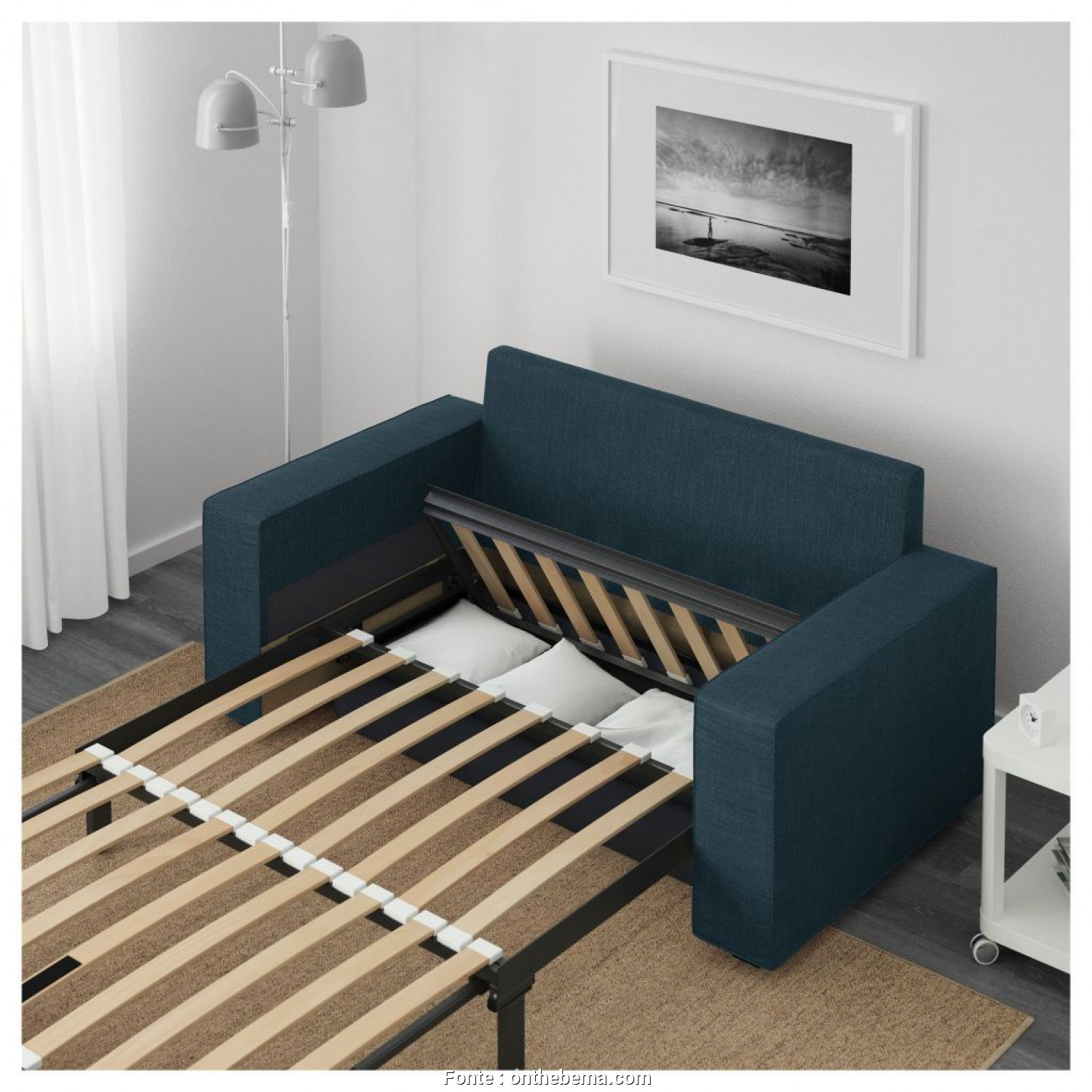 Bellissima 5 Asarum Ikea Sofa Bed Keever For Congress