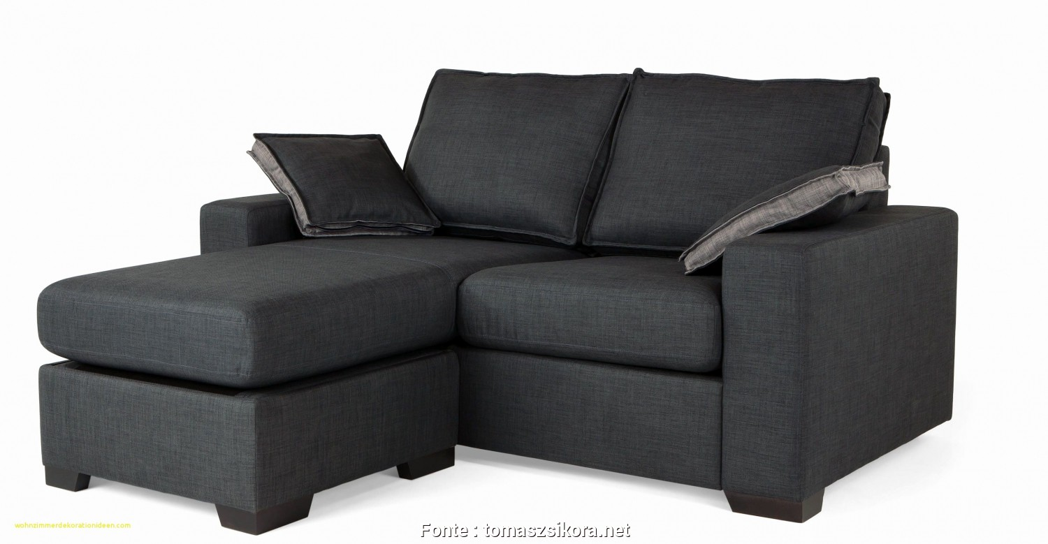 Backabro Bettsofa Ikea, Rustico ... Backabro Schlafsofa Awesome Fotos Boxspringsofa Ikea Einzigartig Backabro Schlafsofa