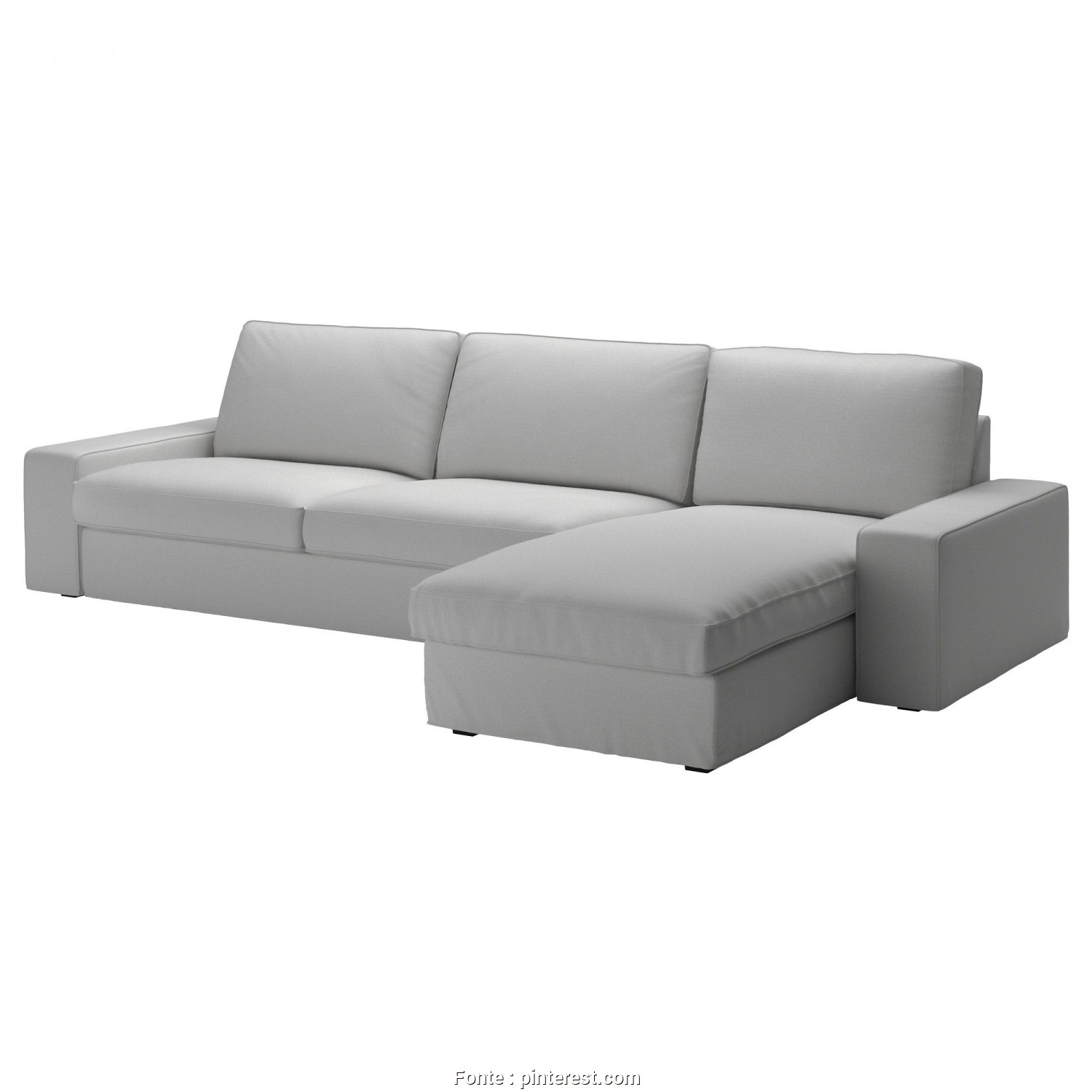Backabro Bettsofa Ikea, Costoso I.Pinimg.Com/Originals/6A/90/0F/6A900Fb72142D28785