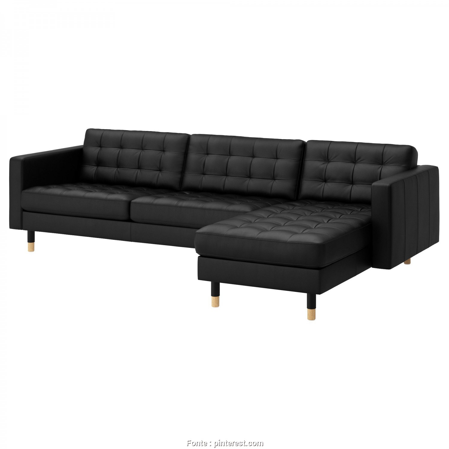 Backabro Bettsofa Ikea, Esclusivo I.Pinimg.Com/Originals/C3/9E/E4/C39Ee4843515133Bac