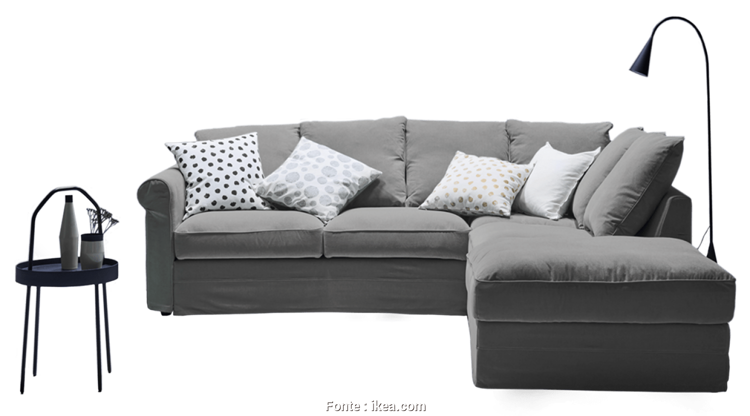 Backabro Bettsofa Ikea, Sbalorditivo Sofa-Finder: In 5 Schritten, Traumsofa, IKEA, IKEA