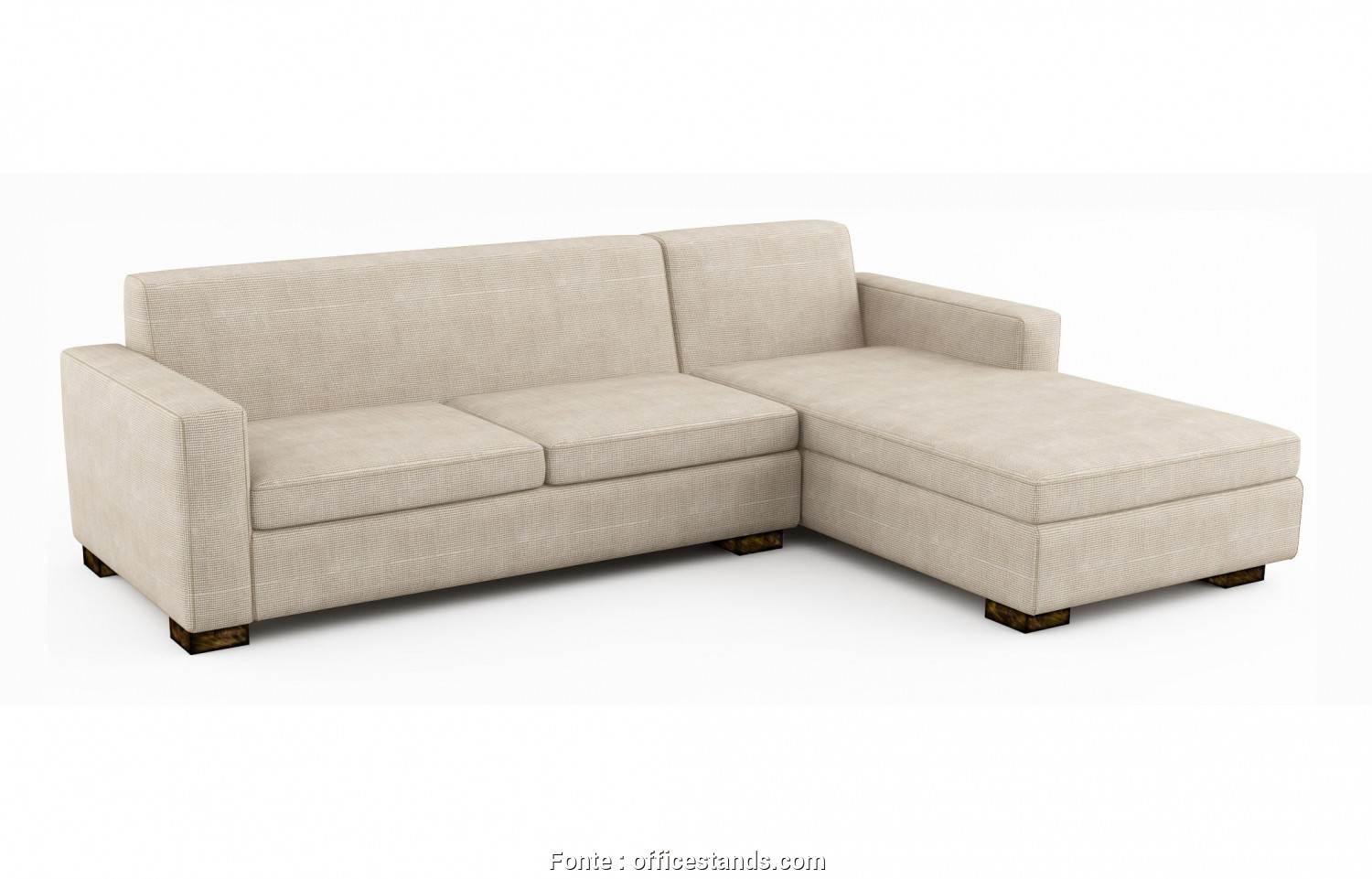 Backabro Ikea At, Bellissimo Ikea Vilasund, Backabro Review Return Of, Sofa Bed