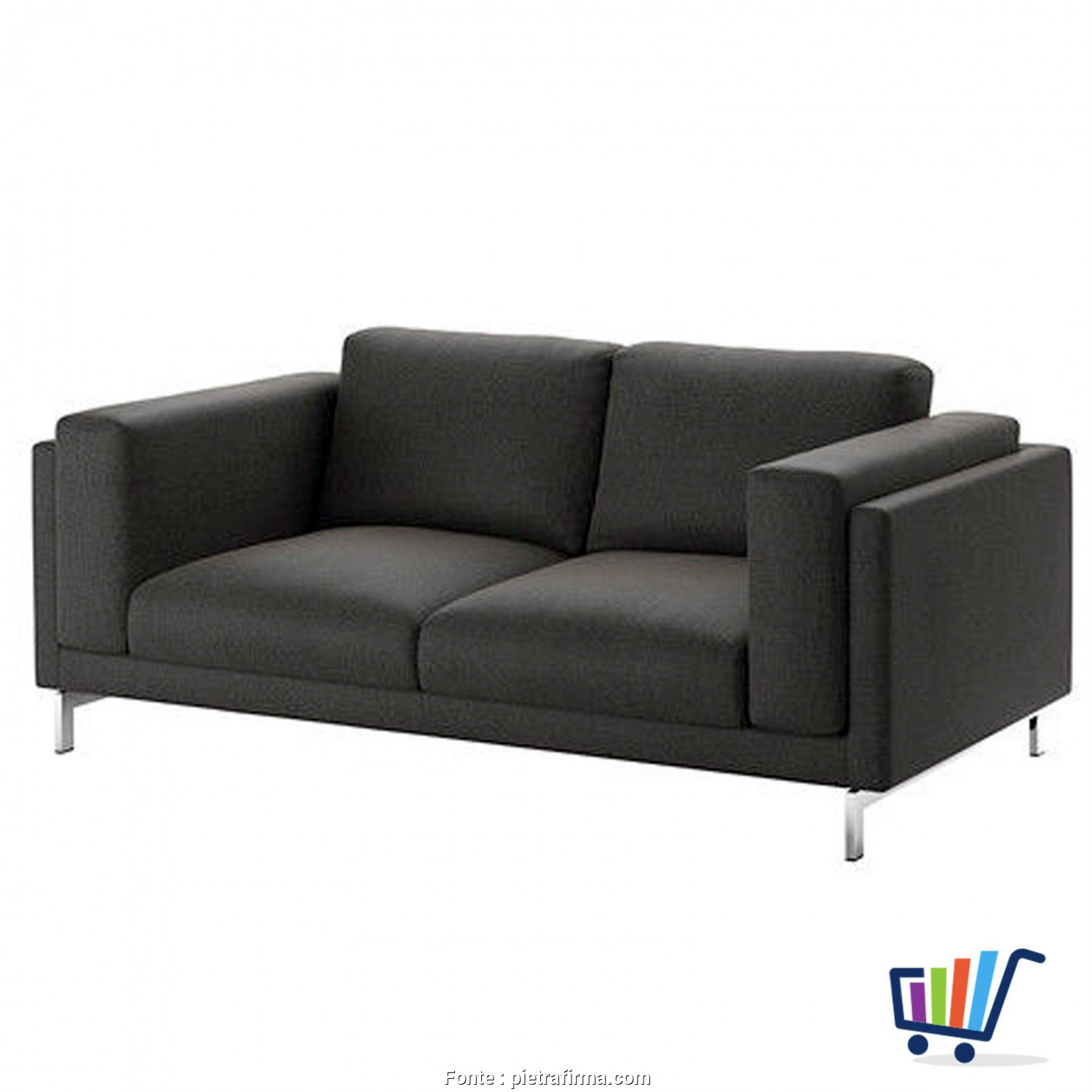 Backabro Ikea Erfahrungen, Originale Ikea Sofa Blau. Askeby, Bettsofa Blau Ikea. Stocksund, Sofa