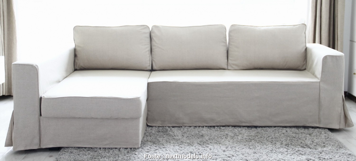 Backabro Ikea Forum, Esclusivo Ikea Sofa Bed