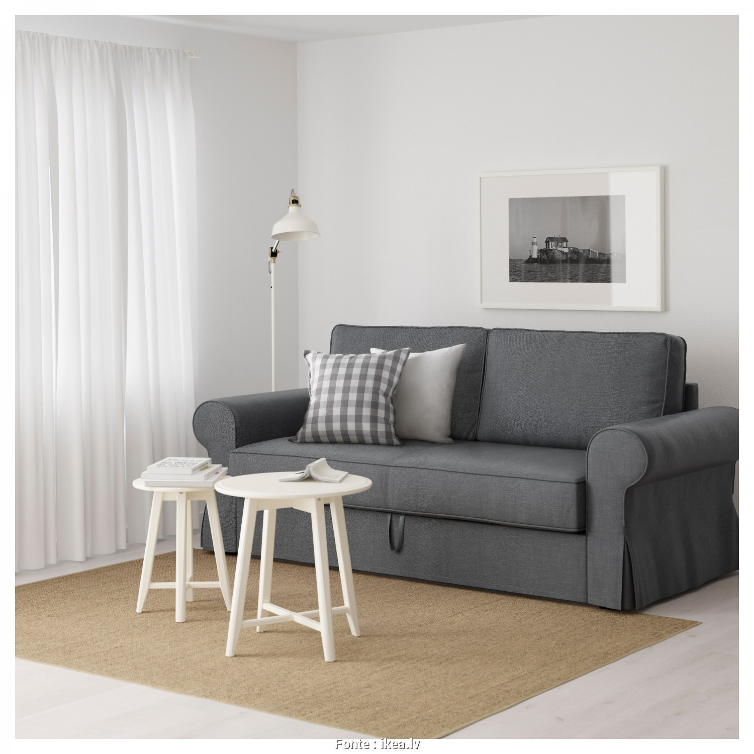 Backabro Ikea Opinie, Classy IKEA Latvia, Shop, Furniture, Lighting, Home Accessories & More