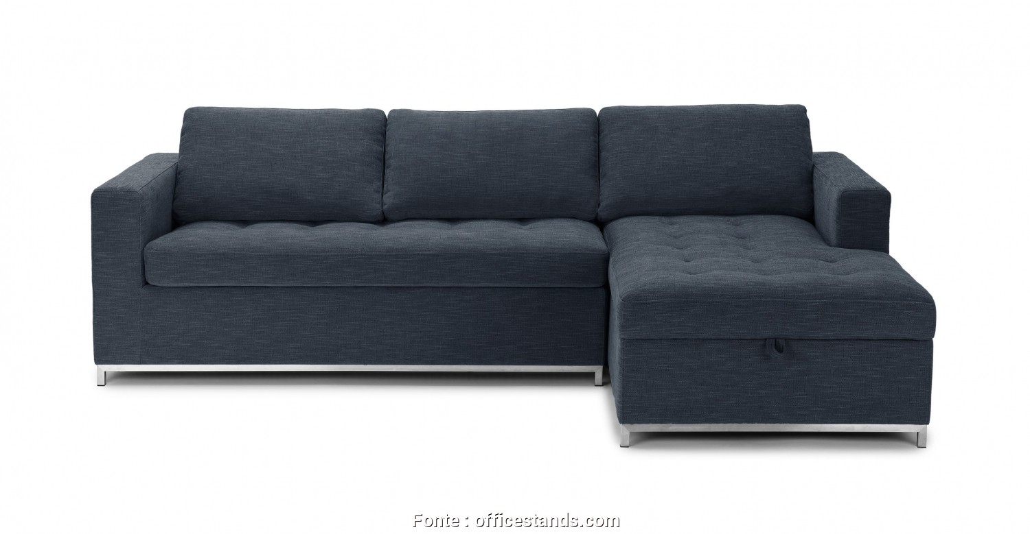 Costoso 5 Backabro Ikea Review