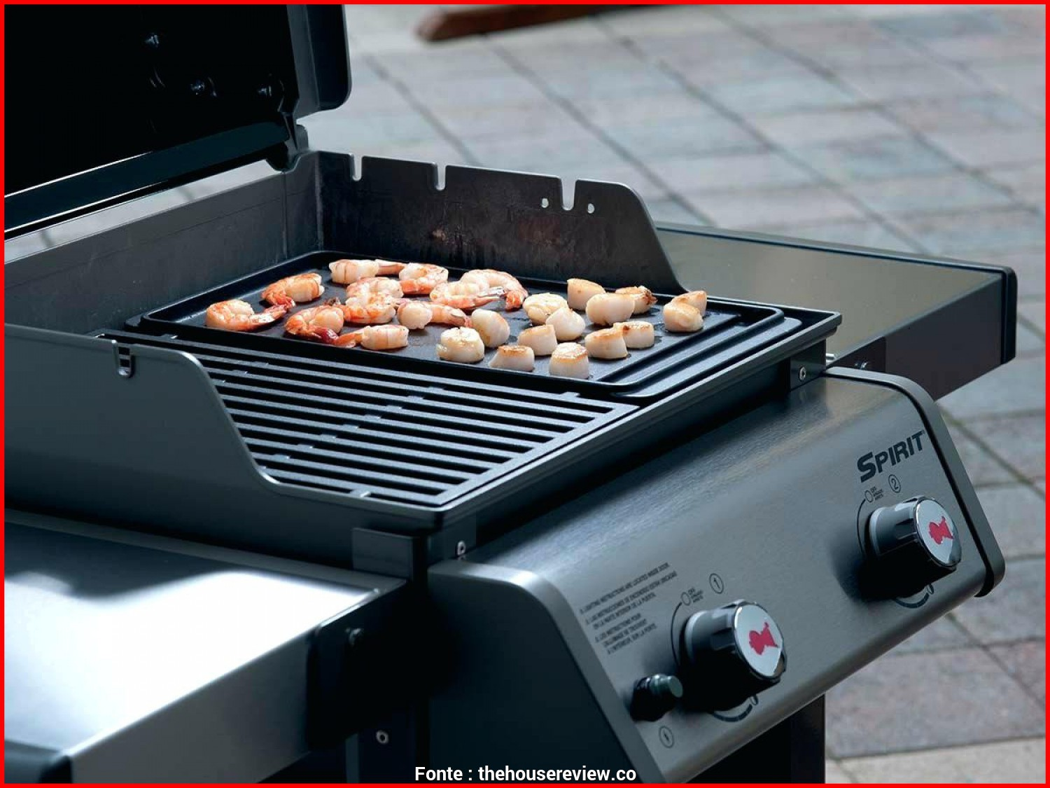 Barbecue A Pellet Leroy Merlin, Minimalista Awesome Weber Plancha Barbecue Plancha, Grill, Cher Pour Leroy Merlin Forum Weber With Leroy Merlin Barbecue A Gas