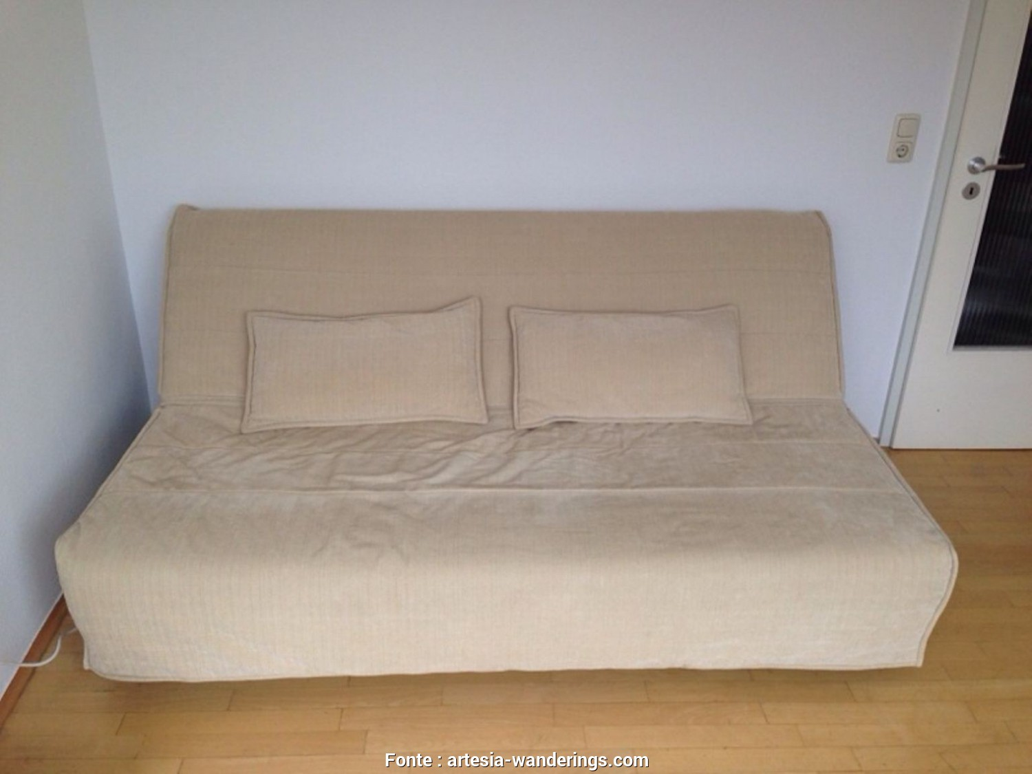 Beddinge Ikea Gebraucht, Modesto Affordable Gebraucht Ikea Schlafsofa Beddinge Beige Kissen In Oberteil With Beddinge Bettkasten