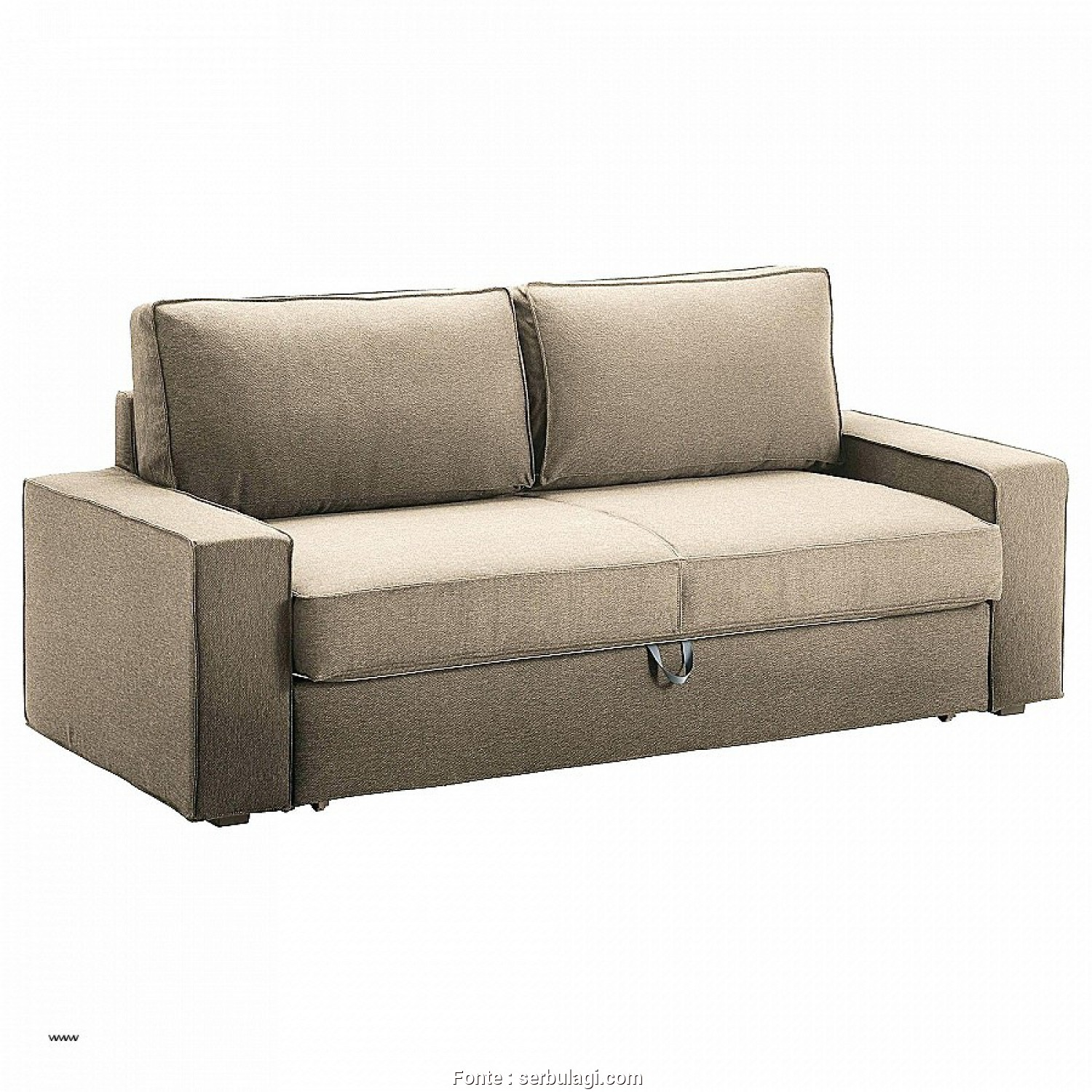 Beddinge Ikea Lovas, Magnifico Ikea Housse Bz Best Sofa Inspirational Ikea Beddinge Lovas Sofa, Hi, Wallpaper Photographie