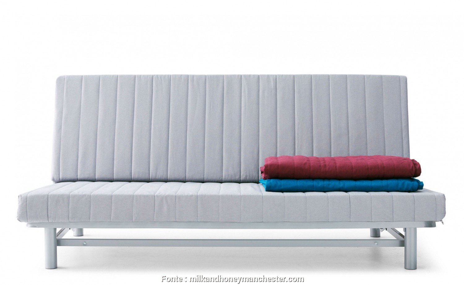 Beddinge Ikea Lovas, Ideale Sofa: Ikea Beddinge Lovas, Practical Usage Ideas