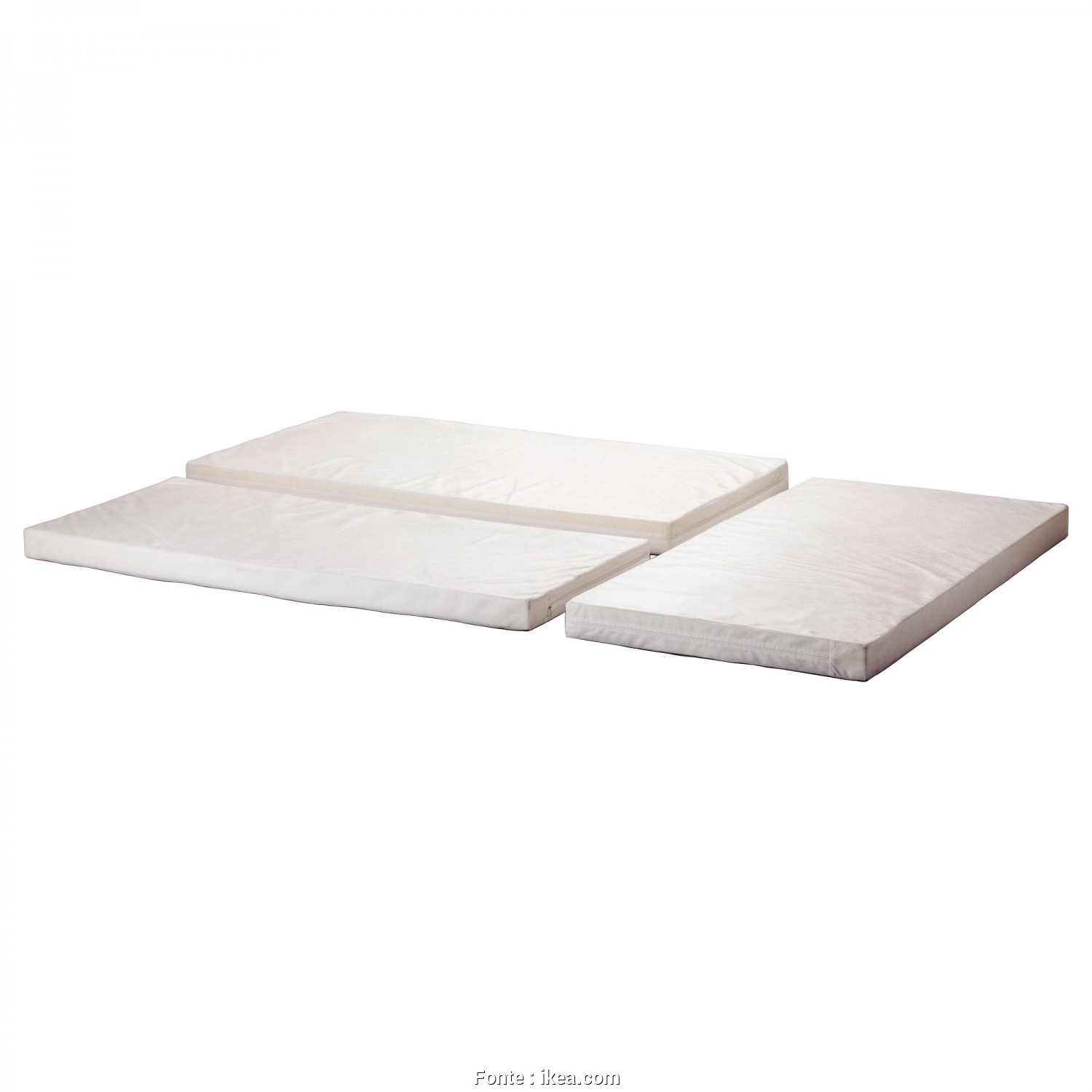 Bello 4 Beddinge Ikea Mattress