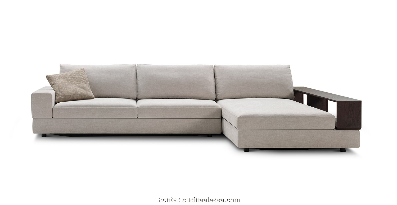 Chaise Longue Design Dwg, Migliore Sofa Design Captivating Grey Sectional With Chaise Victorian Images House Designers Modular Sofa, L Shaped