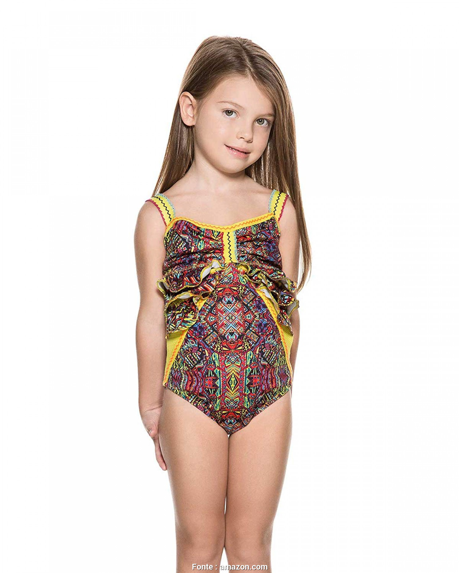 Copridivano Etnico Amazon, Semplice Amazon.Com: Agua Bendita Swimwear Bendito ETNICO Girls, Piece 8: Clothing