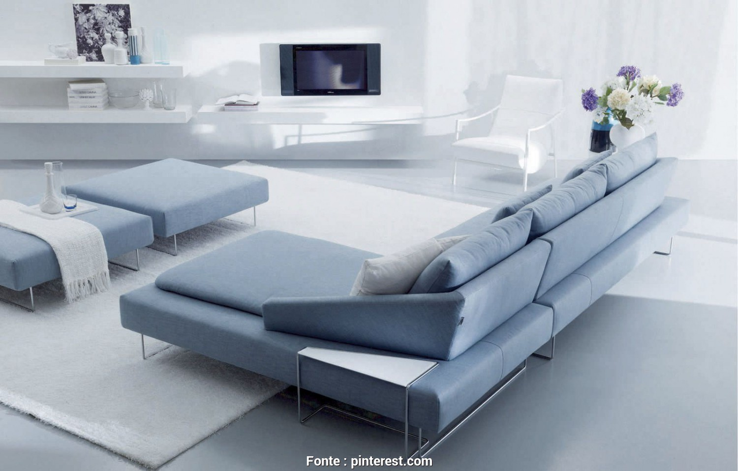 Divani Bontempi Itaca Prezzo, Casuale Corner Sofa /, / Contemporary / Fabric ITACA BONTEMPI DIVANI, Sofa, Sofa, Furniture Ve Corner Sofa