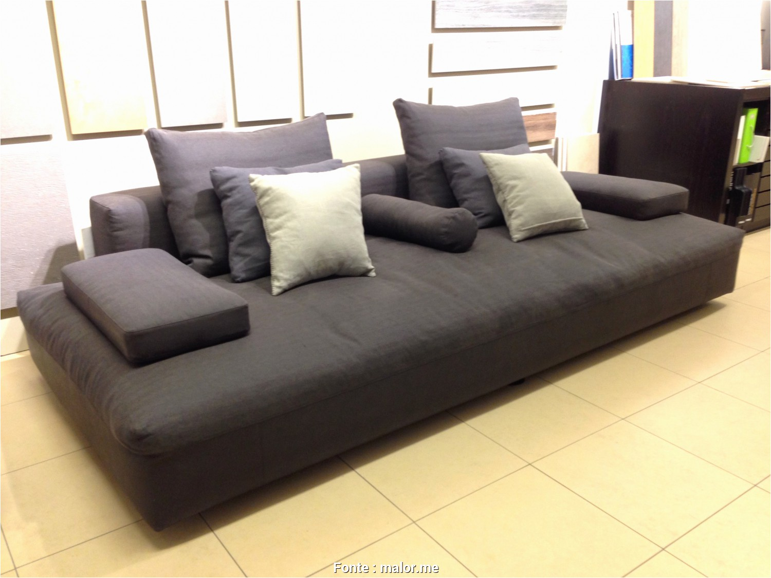 Divani Divani Outlet, Modesto Full Size Of Divani E Divani By Natuzzi Outlet Divani E Divani By Natuzzi Gallery Of