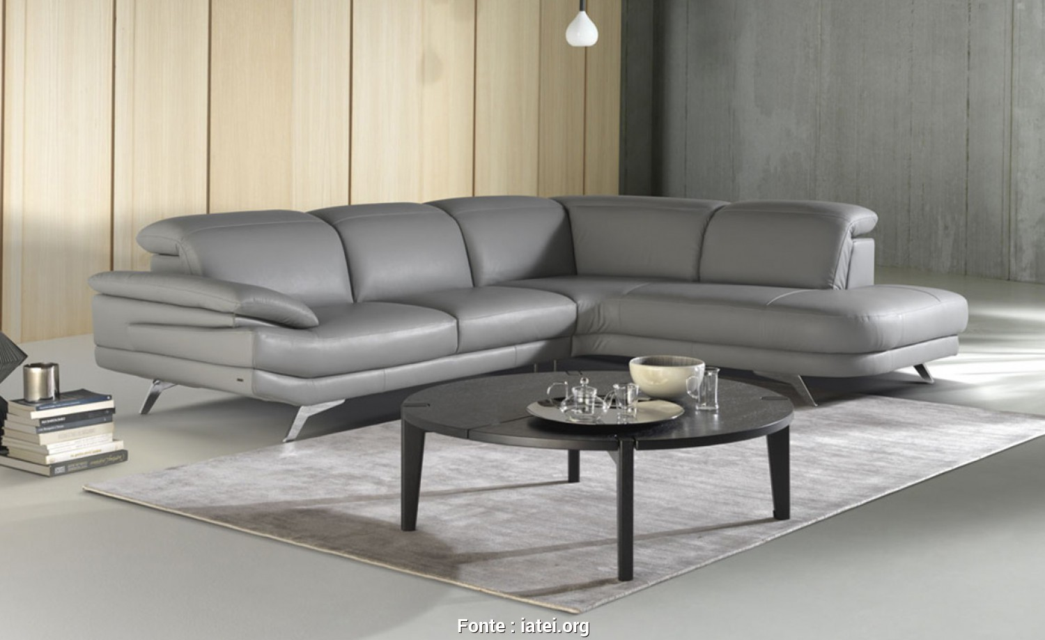 Deale 6 Divani E Divani By Natuzzi Verona - Keever For Congress