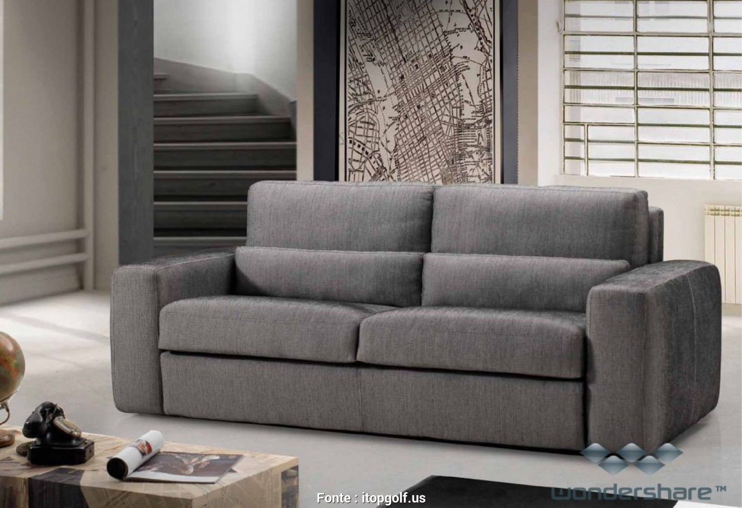 beautiful divano letto economico online pictures home