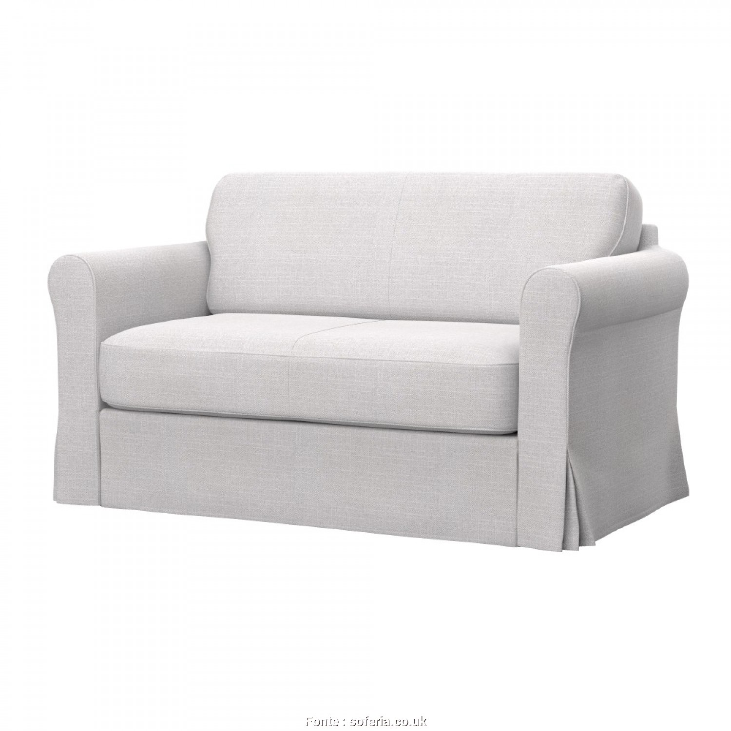 Divano Bordeaux Ikea, Bellissima IKEA Sofa Covers, Soferia, Covers, IKEA Sofas & Armchairs