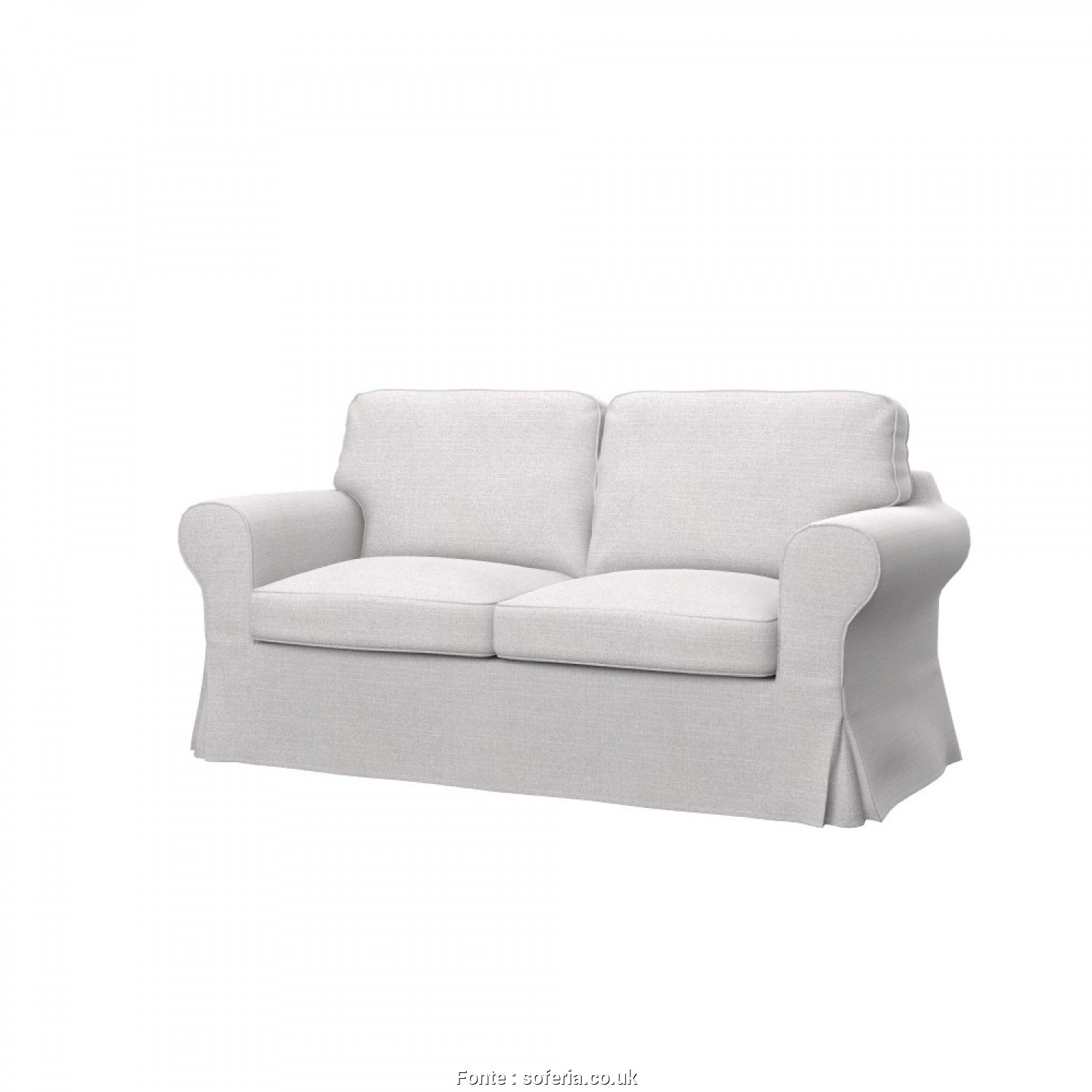 Divano Bordeaux Ikea, Elegante IKEA Sofa Covers, Soferia, Covers, IKEA Sofas & Armchairs