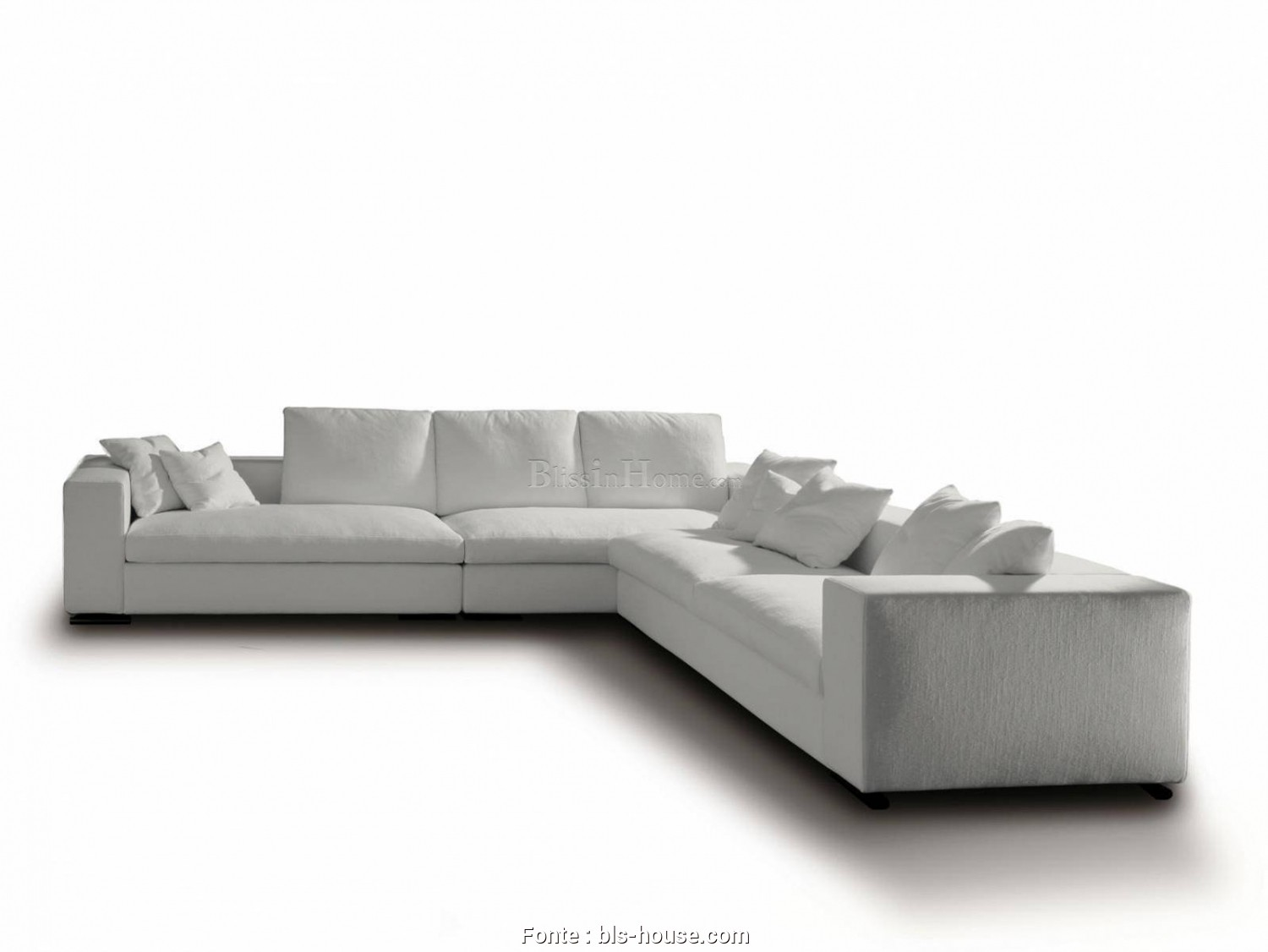 Divano, Chaise Longue Poltrone Sofa, Migliore Buy Cheaper Divani E Poltrone Sofa, Soft, Soft-4 7, From