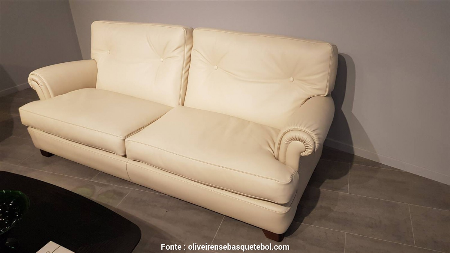 Divano Chester Wiki, Bello Sofa Chester Wikipedia, Living Divani Extra Soft Sofa Price Idee