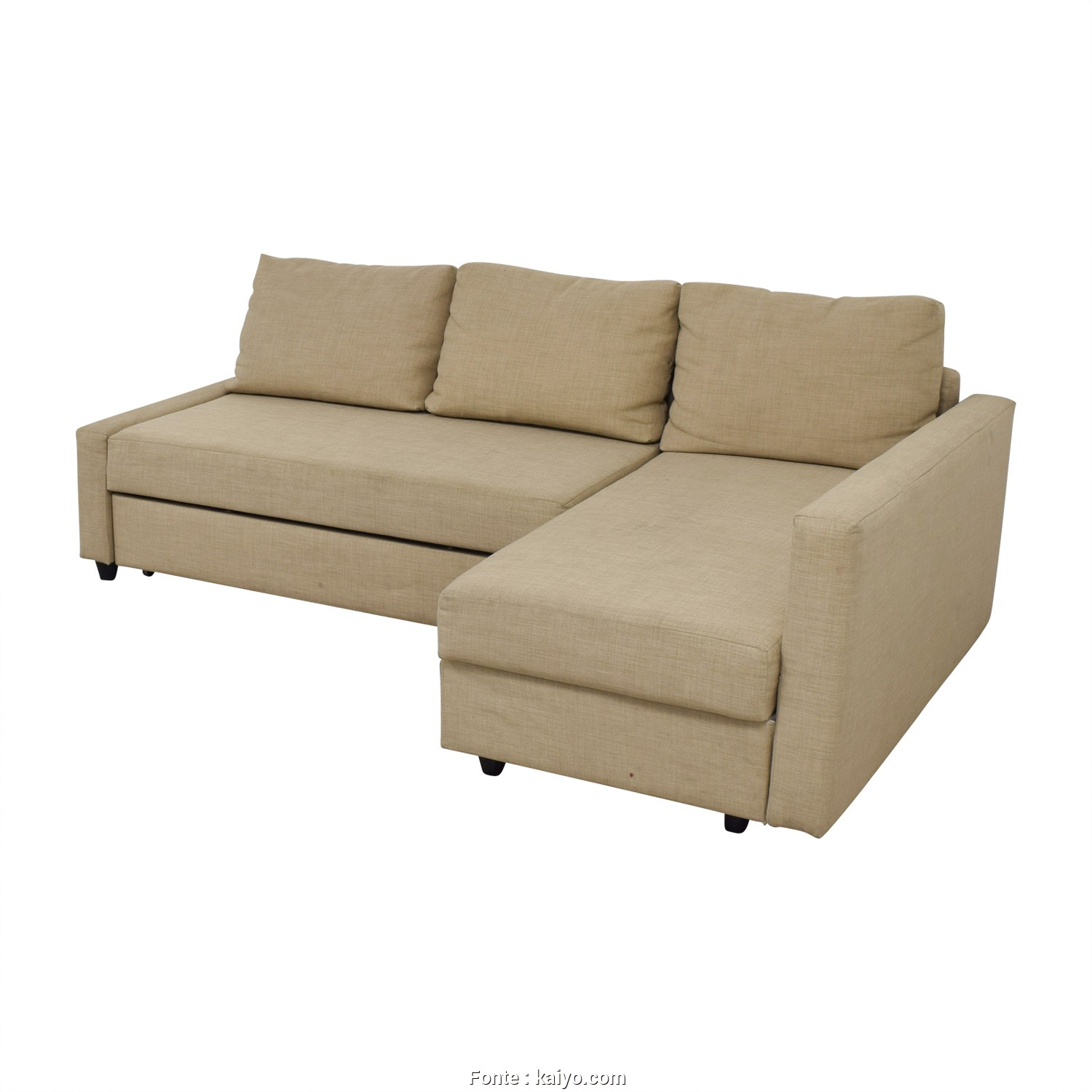 Divano Friheten Beige, Bello Shop IKEA Friheten Beige Sleeper Sectional IKEA Sectionals
