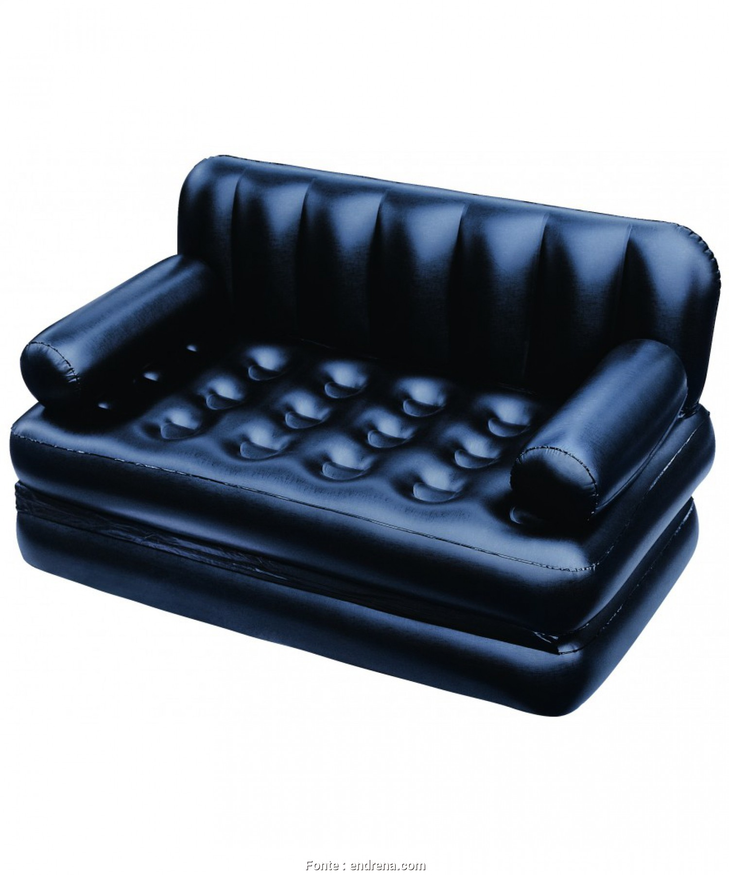Bello 4 Divano Gonfiabile Sofa Bed