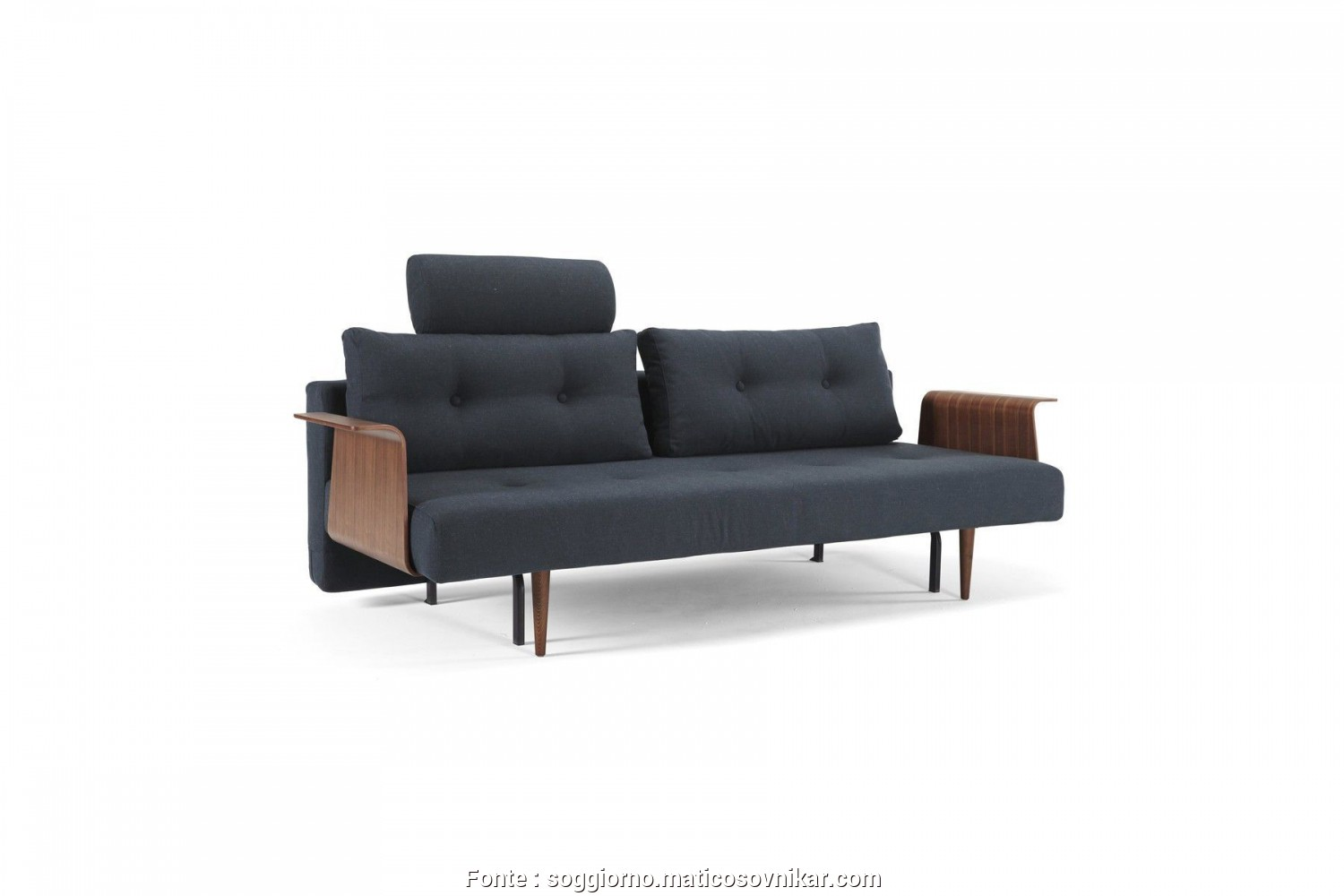 Divano Ikea Timsfors, Amabile Divano, Chaise Longue Ikea, Timsfors, Seat Sofa With Chaise
