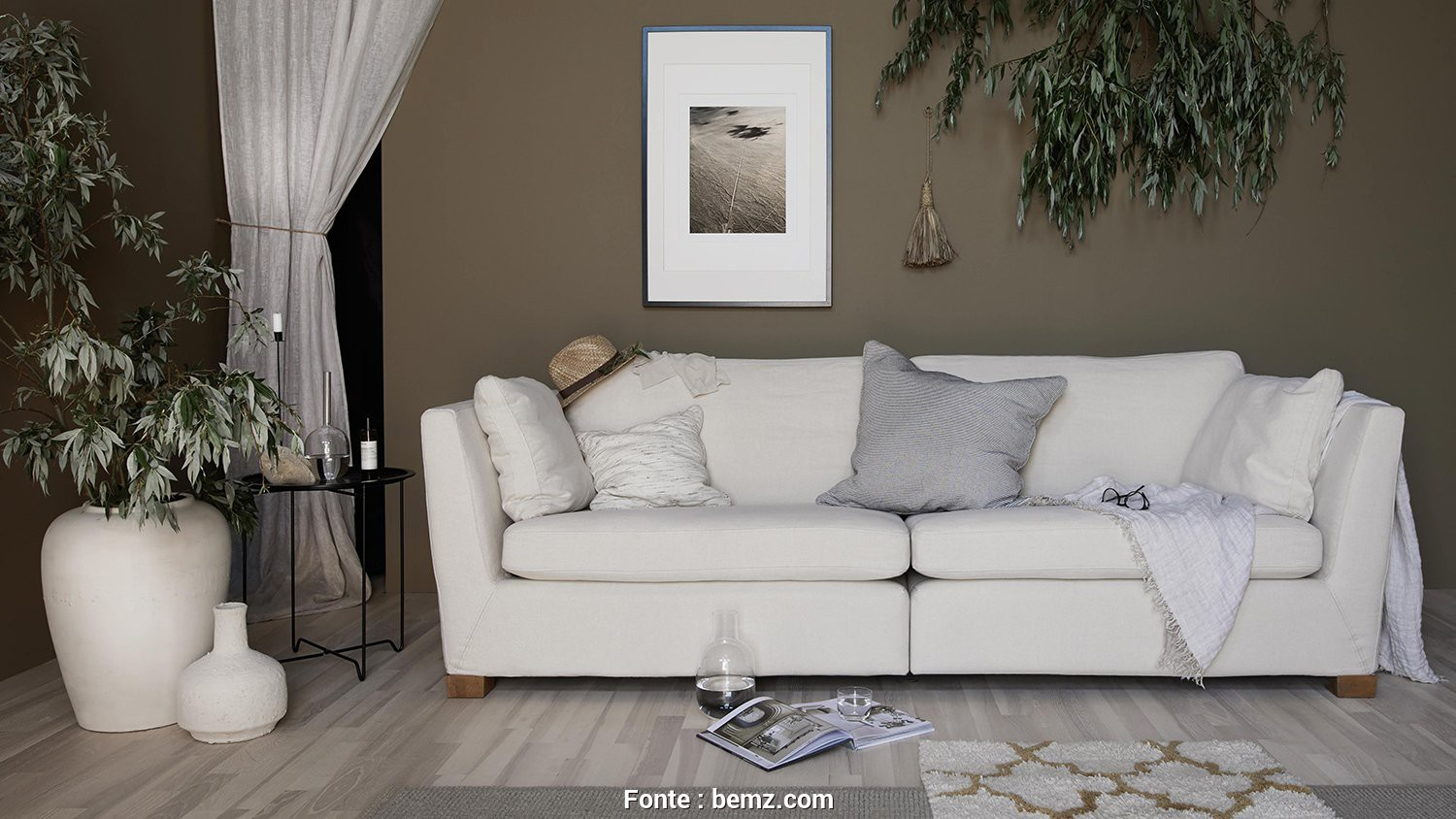 Divano Ikea Tylosand, Divertente Replacement IKEA Sofa Covers, Discontinued IKEA Couches, Armchairs, Bemz