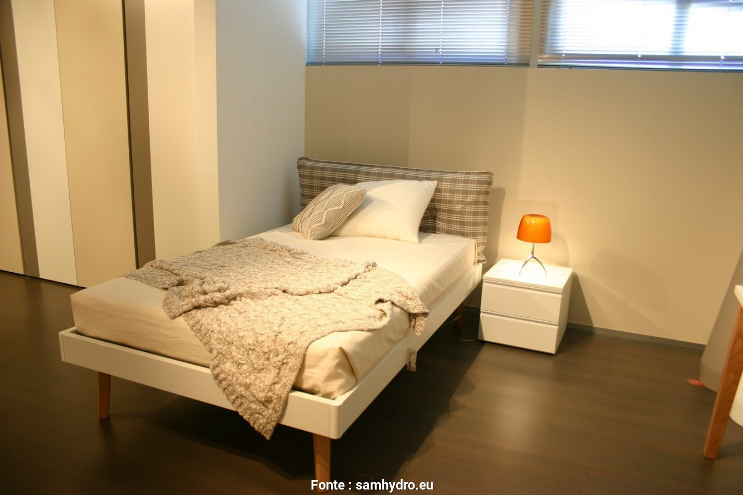 Letto A Castello Usato Lombardia.Beautiful Letti A Castello Usati Contemporary Home Design