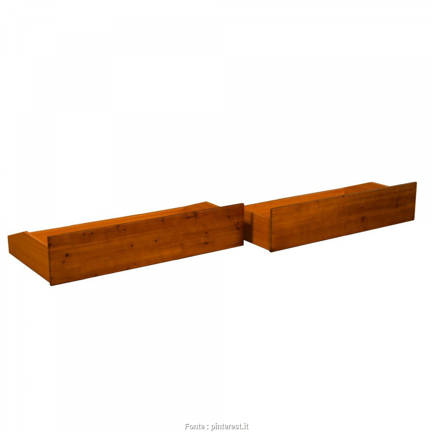 Divano Letto Ikea Exarby Misure, Costoso Gilbraltor, Wood Roll On, Floor Drawer Pair, Medium,, Queen/King