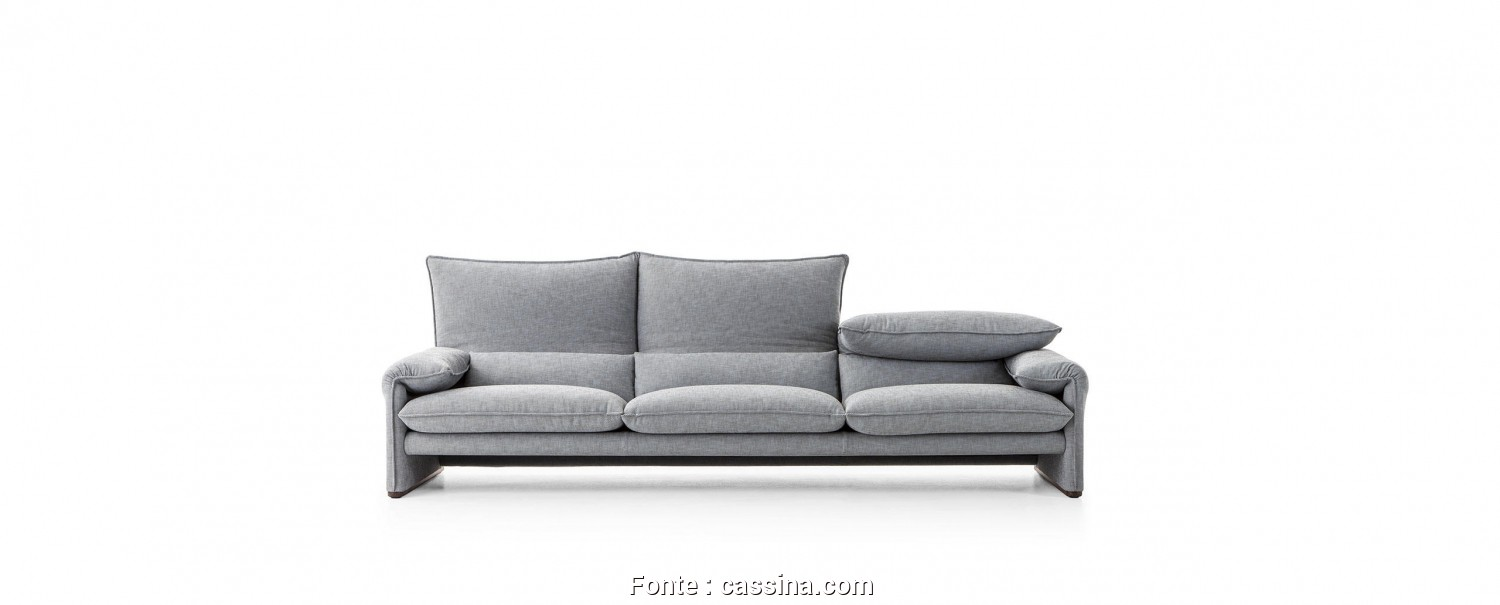 Divano Maralunga Cassina 3 Posti, Delizioso Cs1Cdn.Haworth.Com/Sites/Cassina.Com/Files/Styles/