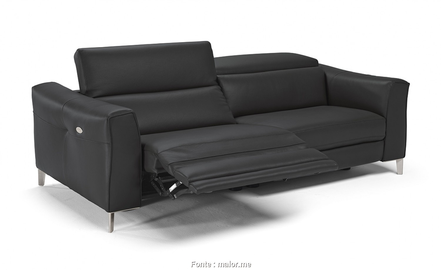 Divano Natuzzi Nero, Originale Divani On Line Outlet Outlet Divani E Divani Best Divani Natuzzi Outlet Contemporary Harrop Us