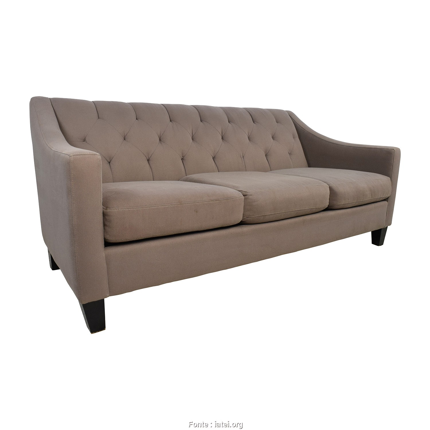Divano Rattan Ikea, Costoso Divani Rattan Ikea Sbalorditivo Macys Arielle Sofa Beautiful Macys Tufted Sofa Nari 83 Tufted Back Of