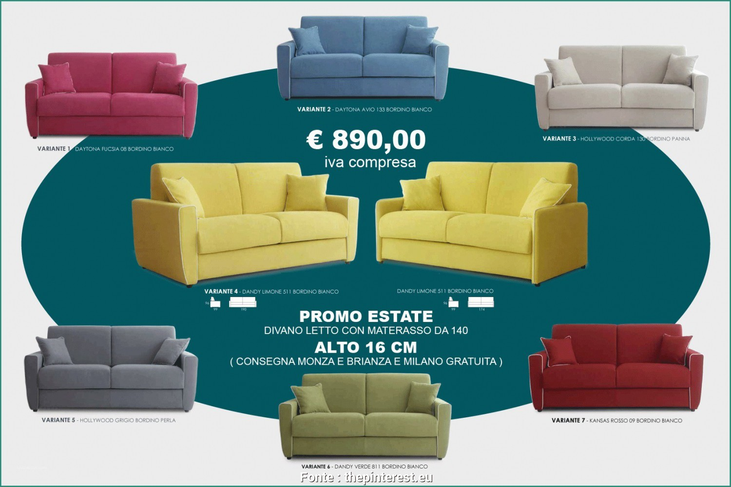 Beautiful Dondi Salotti Outlet Images Lepicentre Info Lepicentre