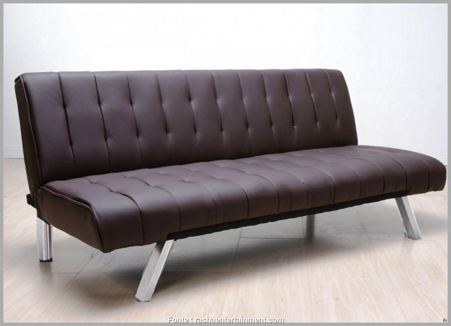 Futon Ikea A Vendre, Completare Decorate Your Living Room With Mission Futons Amazon, Rasha