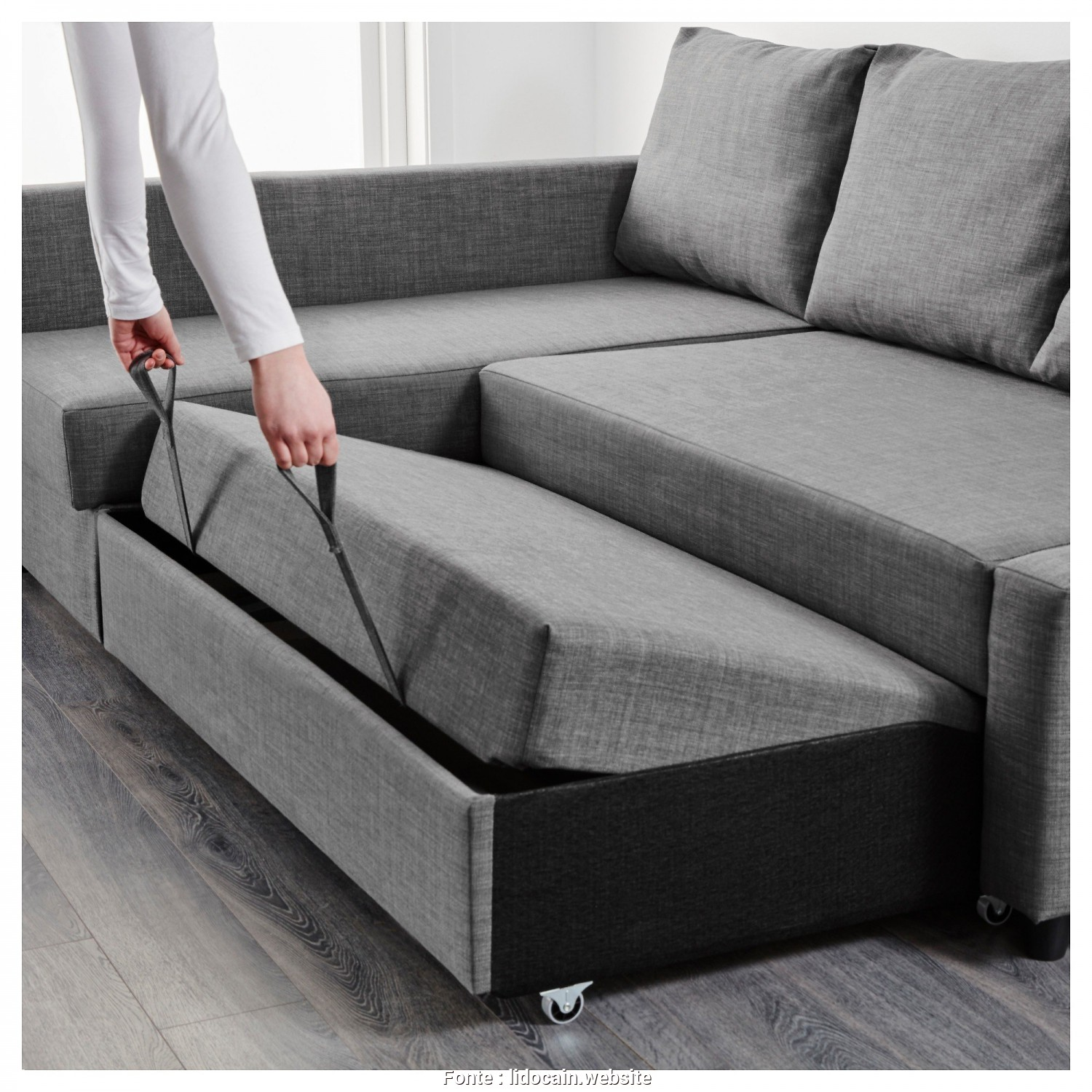 Futon Ikea Balkarp, Freddo 15 Charming Ikea Balkarp Sleeper Sofa Ideas, Lidocain.Website