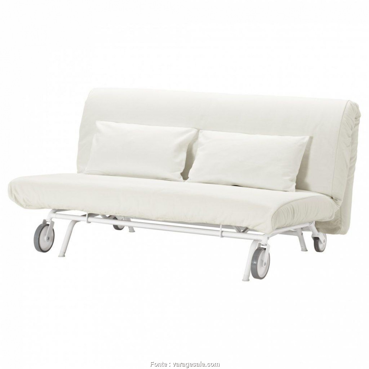 Futon Ikea Cz, Completare Find More Reduced, Ikea Murbo, Seat Sofa, For Sale At Up To, Off, Airdrie, AB