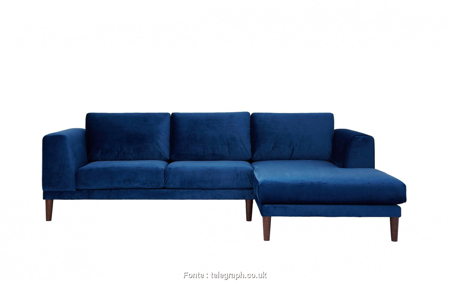 Futon Ikea France, Elegante 17 Of, Best Sofas, Couches To, For, Budgets