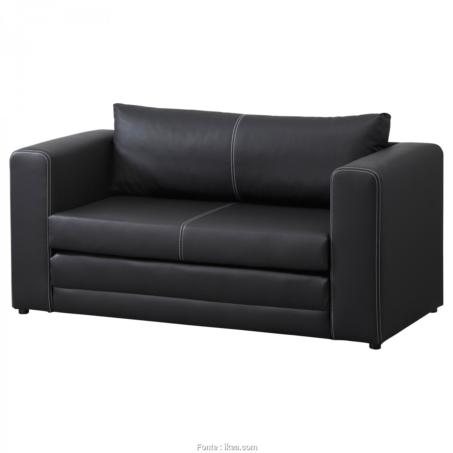 Futon Ikea Japan, Costoso Inter IKEA Systems B.V. 1999, 2018, Privacy Policy, Terms & Conditions, Notation Based On, Specified Commercial Transaction Act, Rules, IKEA