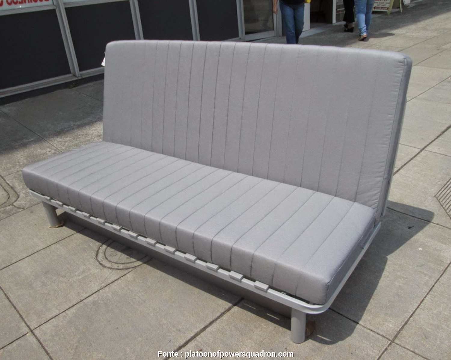 Futon Slipcover Ikea, A Buon Mercato Furniture: Choose Your Best Futons Ikea Style That Suits Your