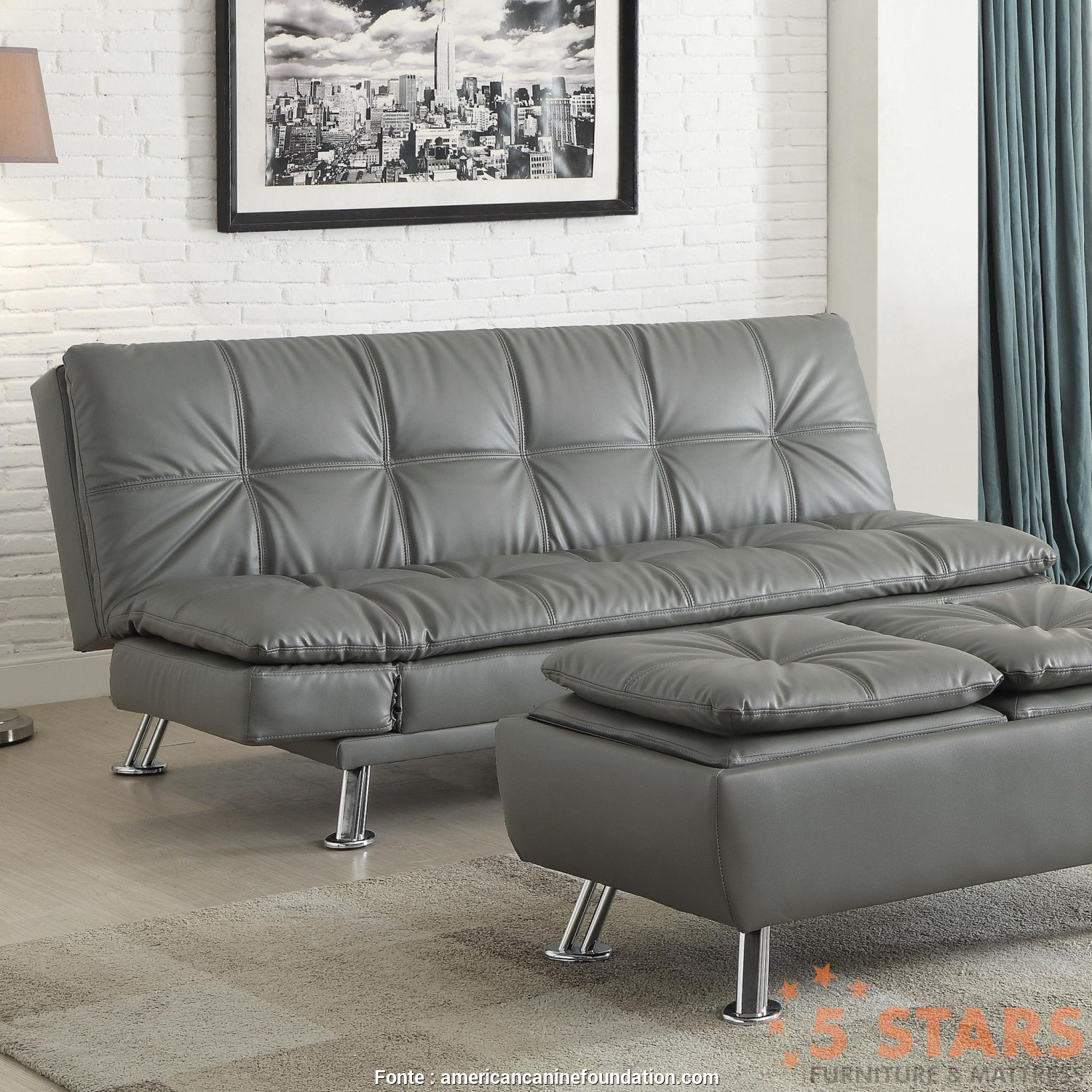 Grankulla Ikea Prix, Bellissima Interesting Futons Ikea, Modern Family Room Ideas: Interesting Futons Ikea With Futon Ikea Grankulla