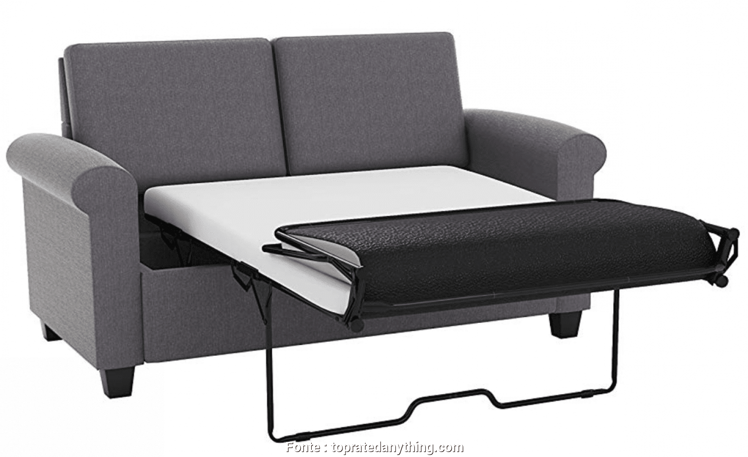 How Do, Open An Ikea Futon, Buono 7 Best Sleeper Sofas & Mattresses (2019),, Rated Anything