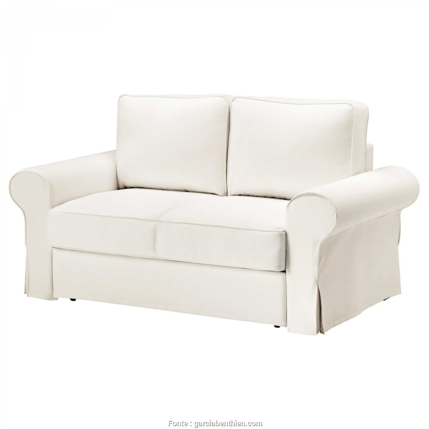 Ikea Backabro 2 Sitzer, Magnifico ... Backabro, Seat Sofa, Cover Hylte White Ikea Of Best Ikea Sofa, Cover