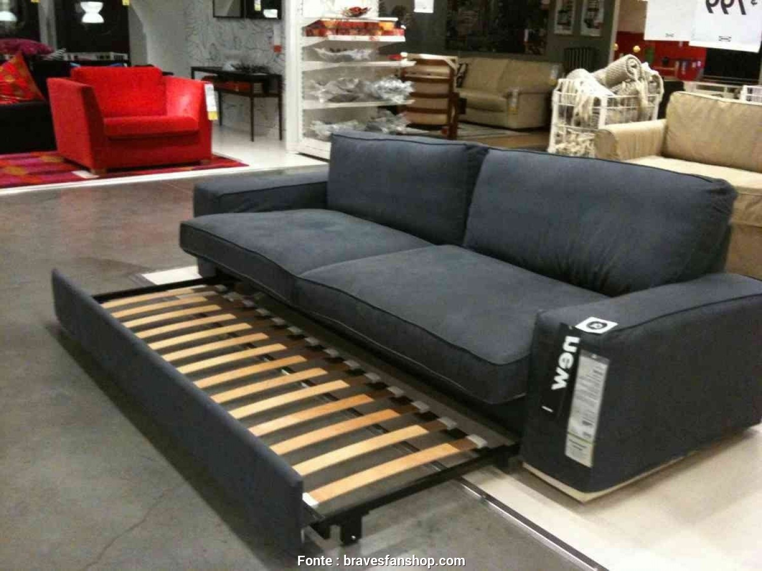 Ikea Backabro Opinie, Incredibile ... Ikea Sofa, Reviews Lovely Ikea Tidafors Sofa Inspirational Ikea Tidafors Sofa, Fresh Sofas