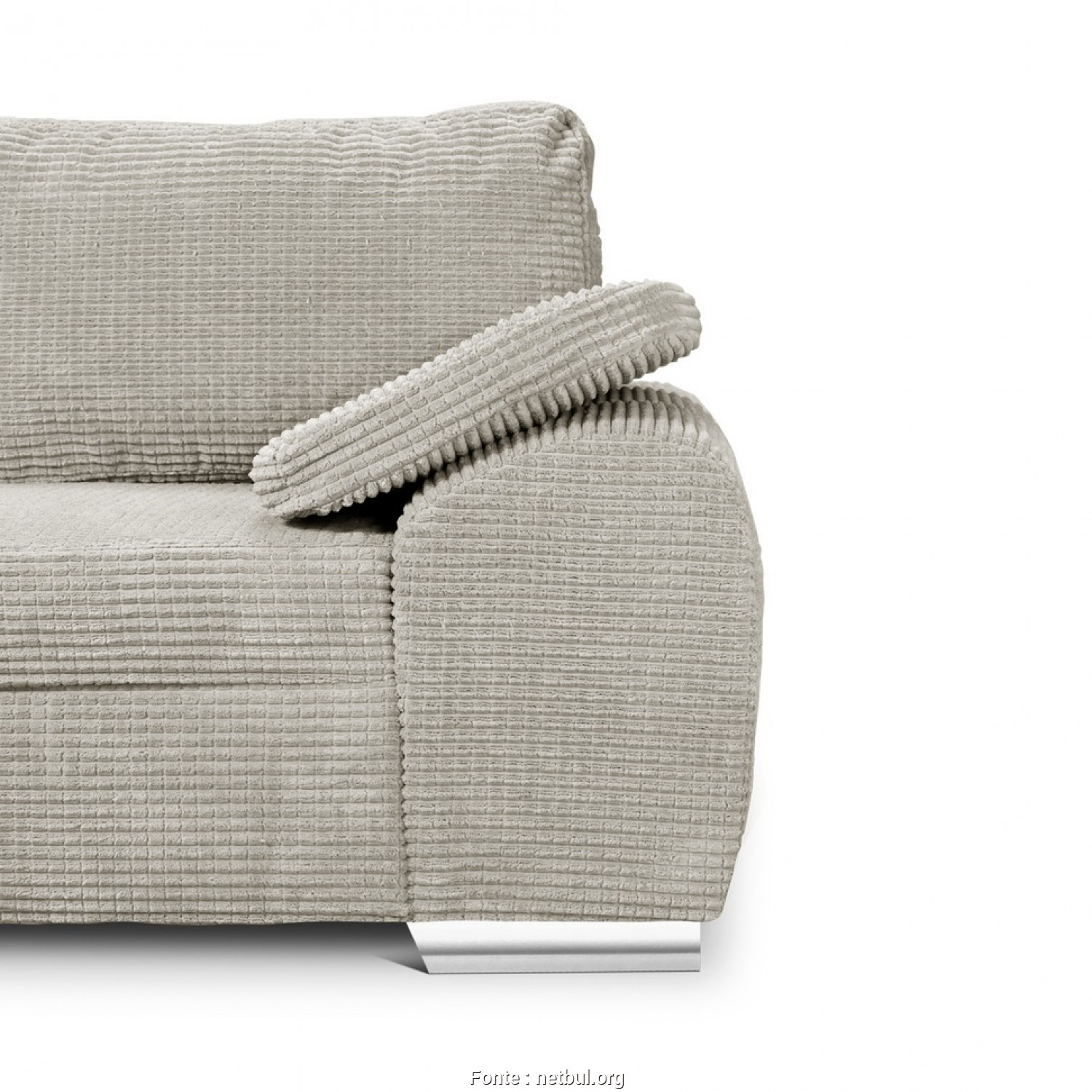 Ikea Backabro Review, Ideale ... Bedroom Large-Size Enzo Corner Sofa 3 Seater Pull, Bed Chaise On Right Or
